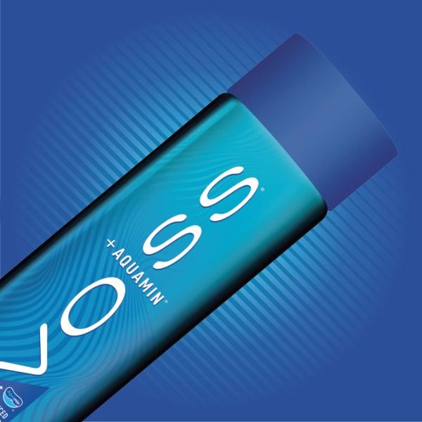 VOSS+ Aquamin
