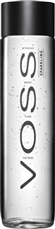 Buy Voss Sparkling