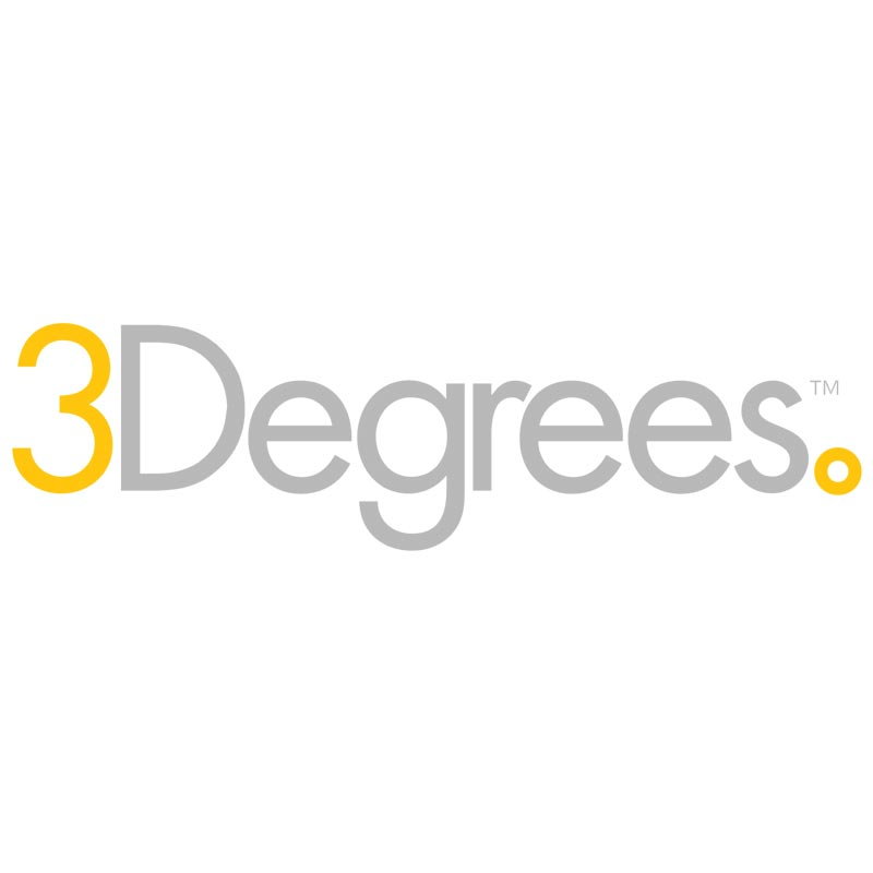 3Degrees