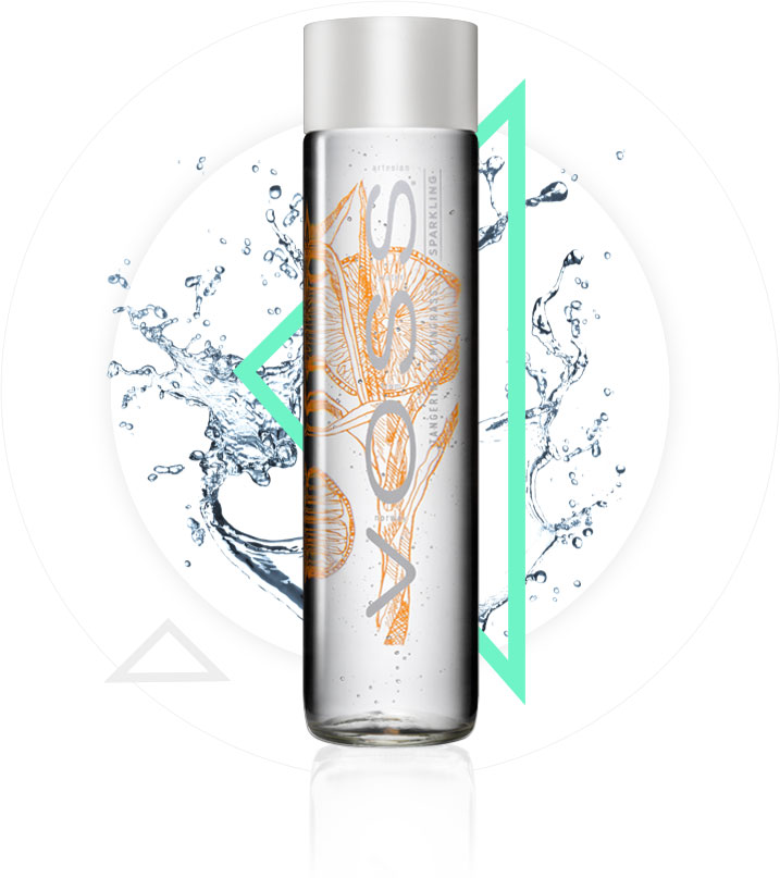 https://vosswater.com/wp-content/uploads/2019/01/tangerine-lemongrass-nutritional-facts.jpg
