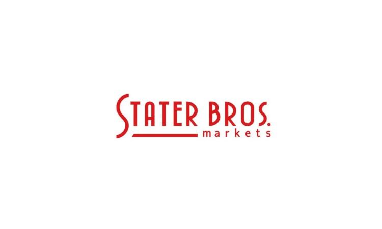 Starter Bros