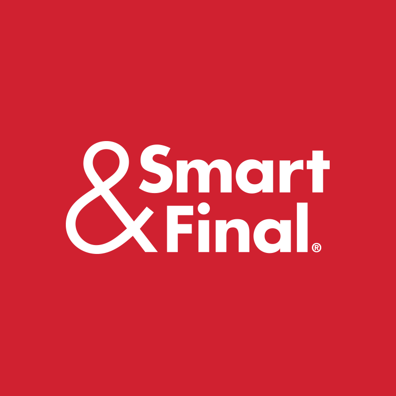 Smart And Final