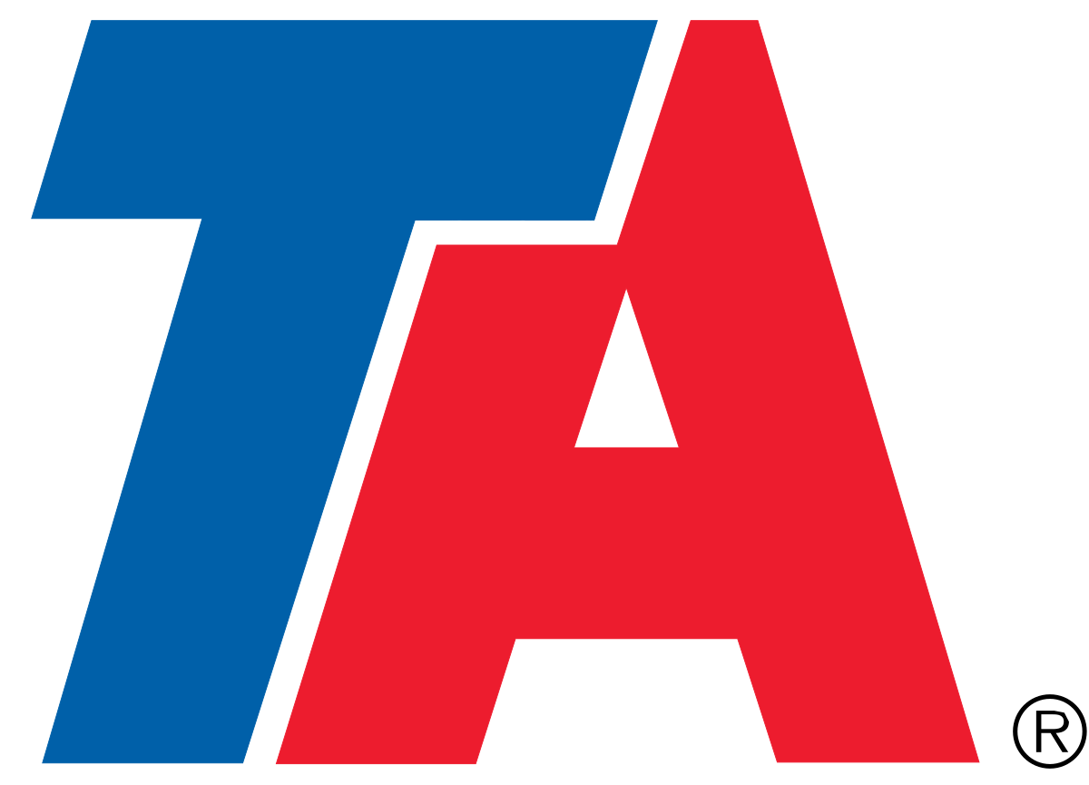 TA Centers