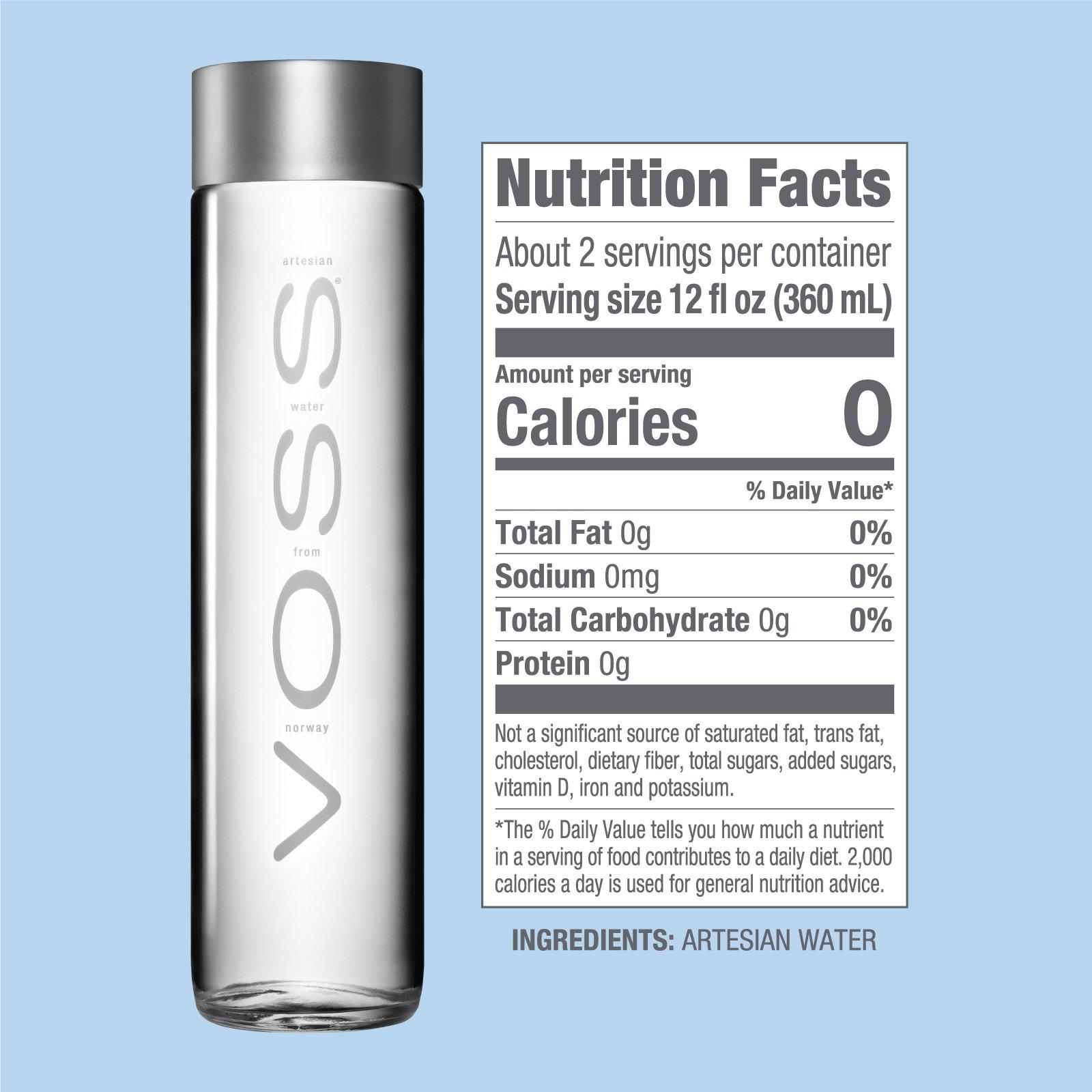 https://vosswater.com/wp-content/uploads/2021/05/VOSS_Still_800ml_Nutrition_1600x1600.jpg
